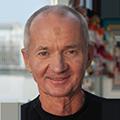 Martin Krautschneider